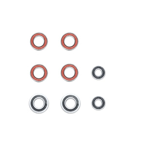 SB130/150 Bearing Rebuild Kit