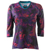 Enduro Jersey (Women's)
