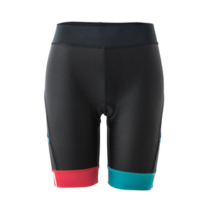 Enduro Liner (Women's)