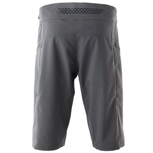 Enduro Short