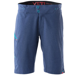 Avery Short (Women's)