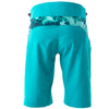 Enduro Short (Women's)