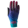 Enduro Glove (Women's)