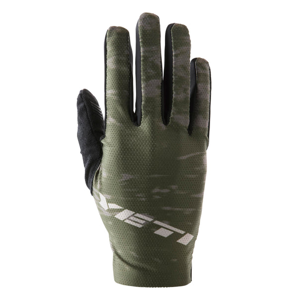 Enduro Glove