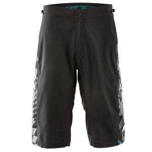 Race Replica CHECK Shorts