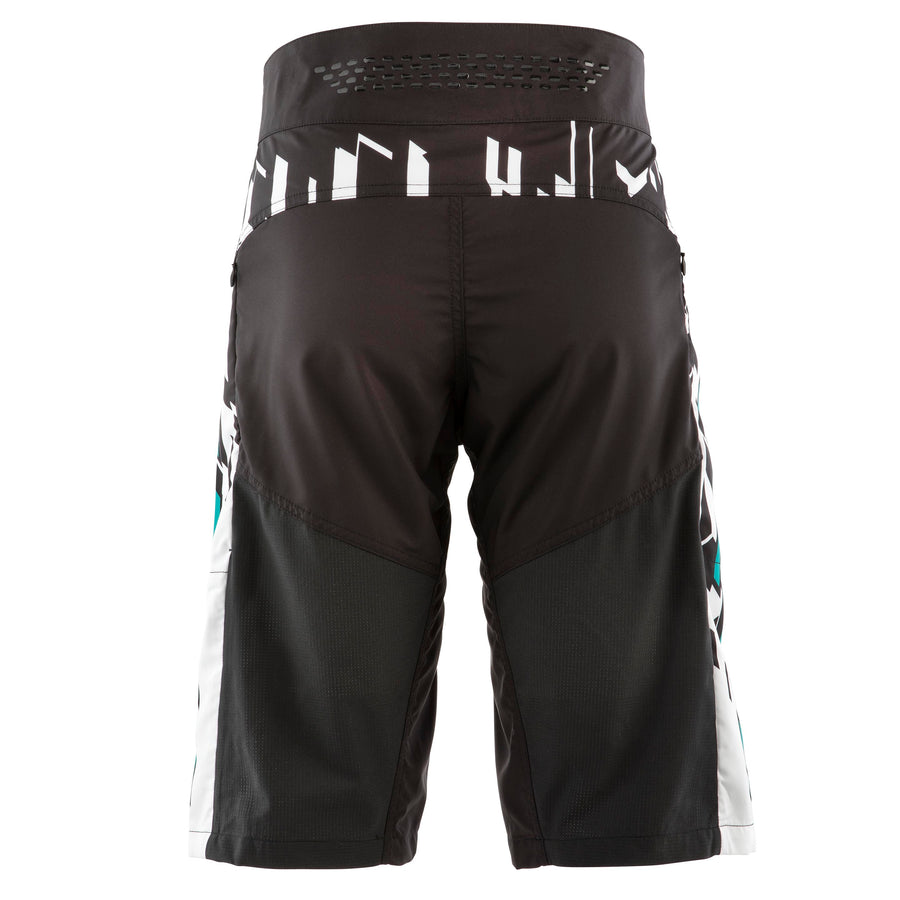 Race Replica MATRIX Shorts