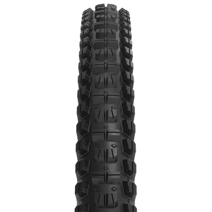 Judge Tire