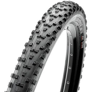 Forekaster Tire