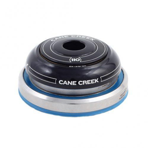 Cane Creek 110 Headsets (IS)