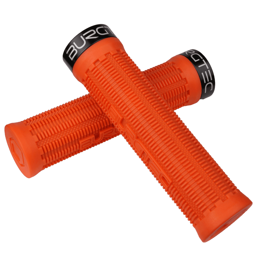 The Bartender Pro Greg Minnaar Signature Grips