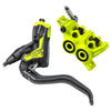 MT7 Pro Raceline Limited Edition Brakeset (Pair)