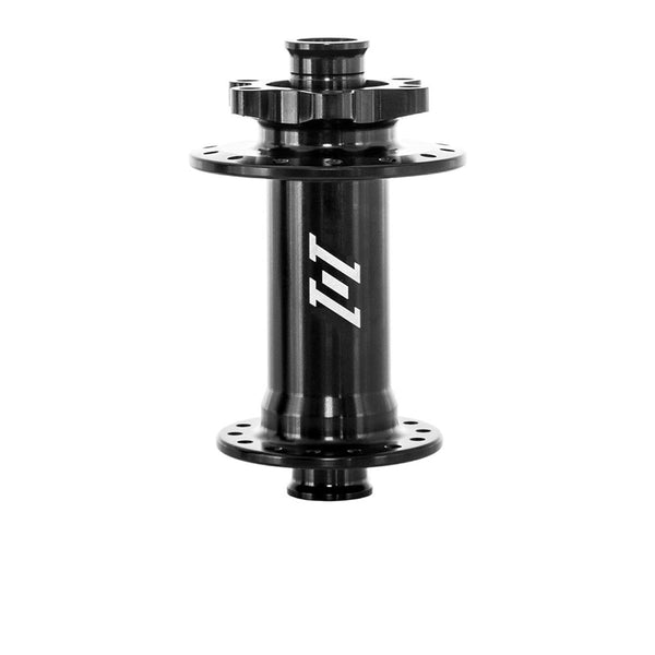 1/1 Classic MTB Hubs ISO 6-Bolt - Front (BOOST)