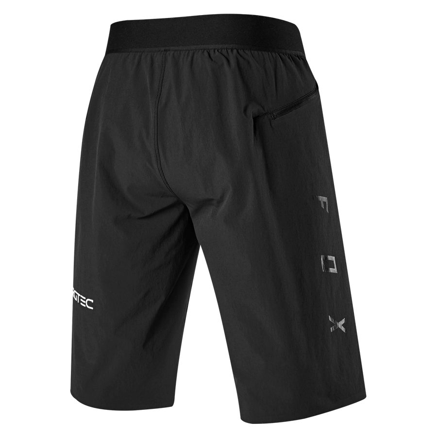 Burgtec X Fox Flexair Short