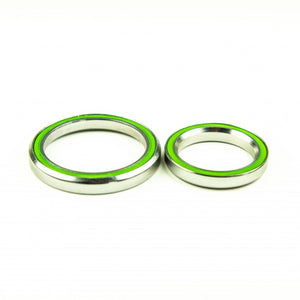 Cane Creek 40 Bearings