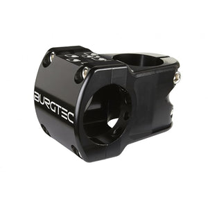 Enduro MK2 31.8mm Stem