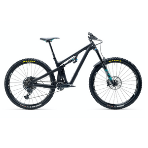 SB130LR Carbon Series Complete Bike 2021