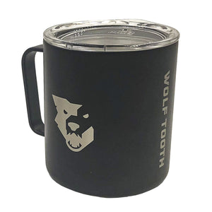 Wolf Tooth Camp Cup