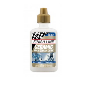 Finish Line Chain Lube