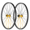 Enduro 305- Torch Wheelset (BOOST)