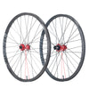 Enduro 305 Wheelset (BOOST)