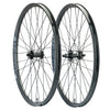 Enduro 310 Carbon- Hydra Wheelset (BOOST)