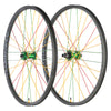 Grade 300 Wheelset (BOOST)