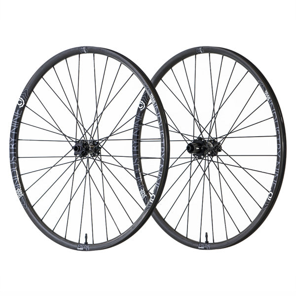 PillarCarbon Trail 240 Wheelset (BOOST)