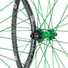 Trail 240 Carbon- Hydra Wheelset (BOOST)