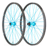 Trail 270 Wheelset (BOOST)