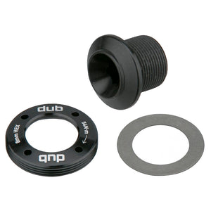 SRAM DUB Crank Arm Bolt & Extractor