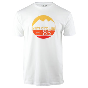 Dirt Surfer Tee
