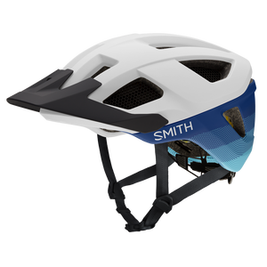 Session MIPS Helmet