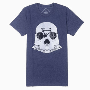Eye Of The Beholder Tee