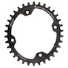 104 BCD Chainrings (Elliptical)