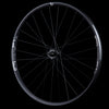 Enduro S Wheelset (BOOST)