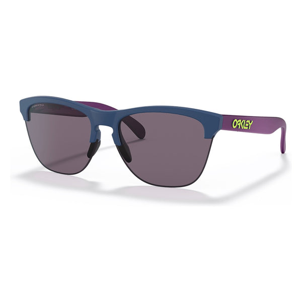 Frogskins™ Lite Odyssey Collection