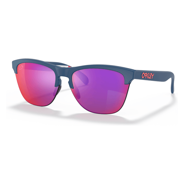 Frogskins™ Lite Tour De France™ Collection