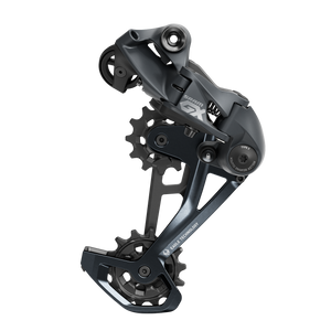 GX Eagle Rear Derailleur