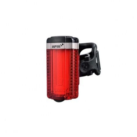 TRON Rear Light (I-280R)