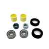 OneUp Composite Pedal Bearing Rebuild Kit