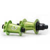 Torch Classic MTB Hubs ISO 6-Bolt - Rear (BOOST)