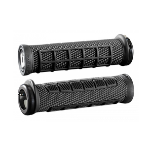 Elite Pro Lock-On Grips