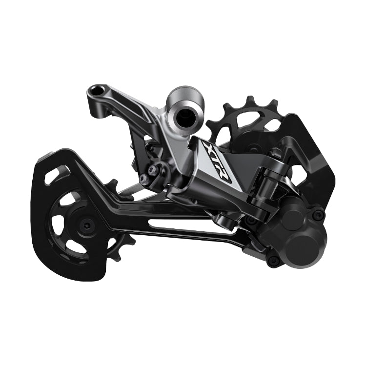 XTR M9100 Rear Derailleur (12-speed)