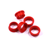 PUSH Eyelet Polymer Bearing Kit