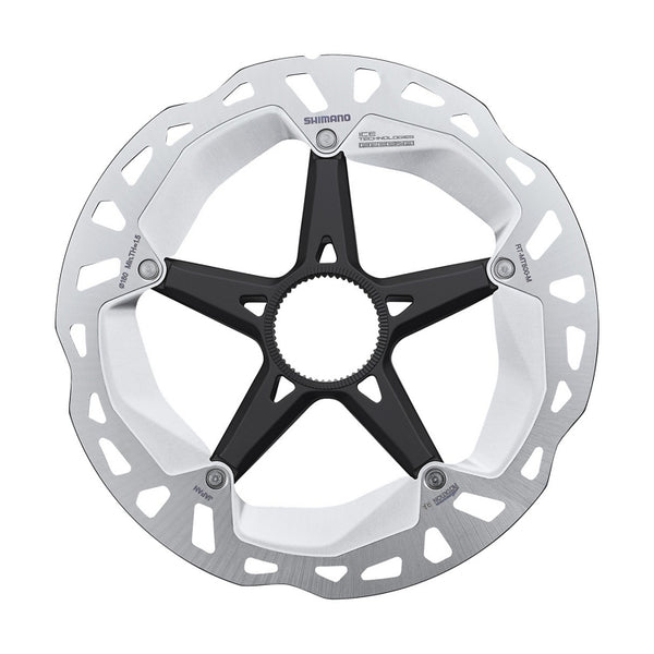 RT-MT800 XT Rotor (CL)