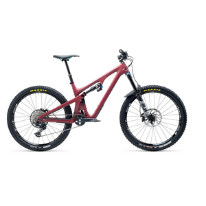 SB140 Carbon Series Complete Bike 2021
