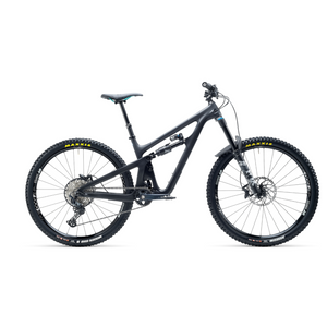 SB150 Carbon Series Complete Bike 2021