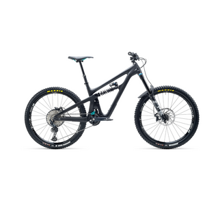 SB165 Carbon Series Complete Bike 2021