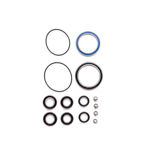 Yeti Bearing Rebuild Kit