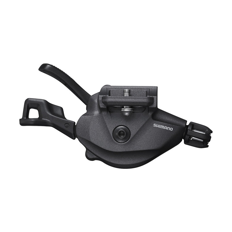 XT M8100 Trigger Shifter (12-Speed)